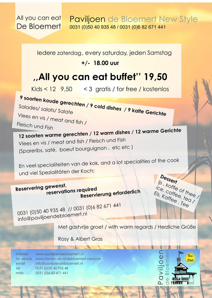 All-you-van-eat-zaterdag_web