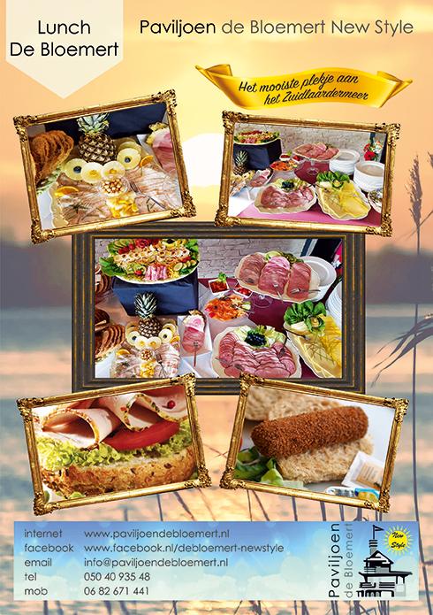 De-Bloemert-lunch-foto